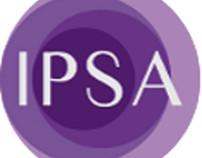 IPSA La Plata