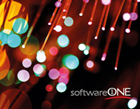 SoftwareOne Wallpapers
