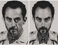 symmetrical artists
