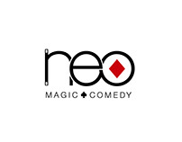 NEO MAGIC & COMEDY