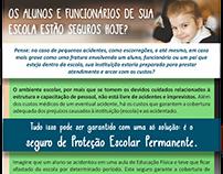E-mail Marketing (MailChimp)