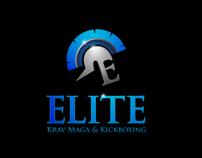 · ELITE · Escuela de Krav Maga & Kickboxing