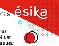 Boas Práticas - Ésika