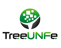 Assinatura de Email Treeunfe Tecnologia