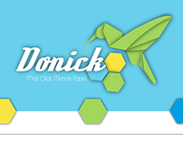 Donick