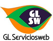 Logo glserviciosweb
