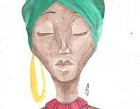 #Negrita Erykah Badu