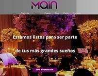 MainProducciones.mx