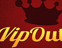 Logo - VipOutlet