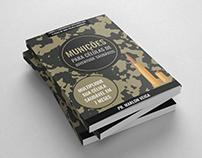 Books Impressos e Digitais
