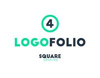 Logofolio Parte 4