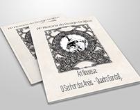 Flyers(folhetos)
