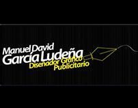 """Campaña de Lanzamiento """"Natura"""""""
