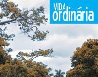 Revista - Vida Ordinária
