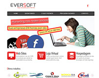 Eversoft - Agência Digital