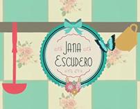 Jana Escudero