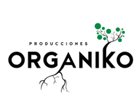 Producciones Organico Logo