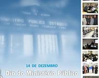 LAYOUT Dia do Ministério Público