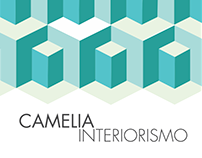 Camelia Interiorismo