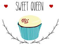 Sweet Queen