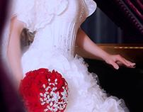 Bride / Piano