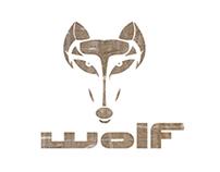 Portafolio de Logotipos