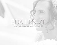 Eda Len Zé
