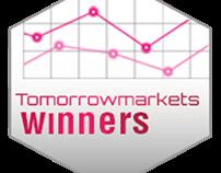 Tomorrow Market