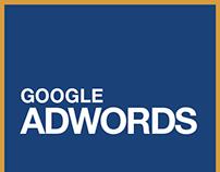 Brochure - Curso Google AdWords