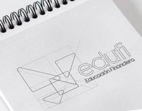 edufi - marca
