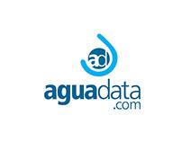 AguaData