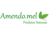 Amendomel Logo