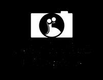 Logotipo para José Muñoz Fotografía