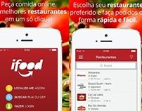 App iFood