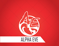 linea alpha