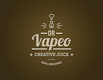 Dr Vapeo