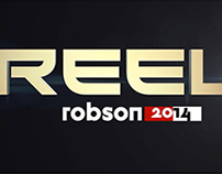 Reel Robson