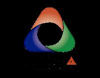 Logo Pronoia, Consultora de negocios