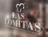 Las Lomitas - Circuito Gastronómico