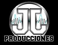JJ Producciones