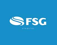 FSG Atributos