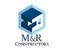 M&R Constructora