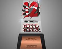 Premios / Awards