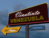Venezuela Motel