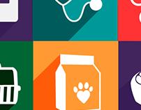 Veterinaria Besares | Branding & Comuncación