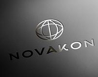 Novakon