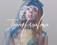 TransferAlma