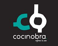Cocinobra