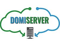 DomiServer