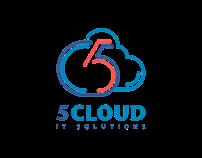 5Cloud · Brand